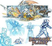 Playingitsafe dinosaurplanet large