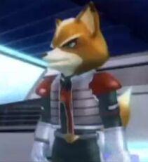 Fox SFA.jpg
