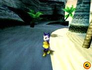 Dinosaur n64 790screen014