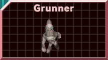 Grunner.png