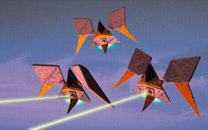 Archivo:Venomianfighters.jpg