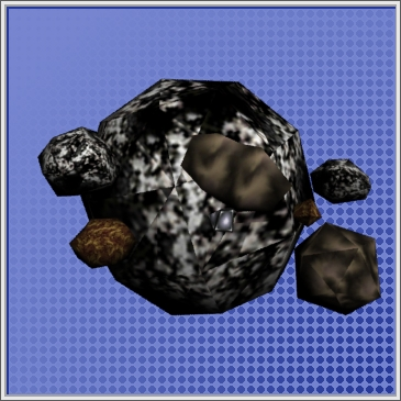 Archivo:Asteroids.jpg