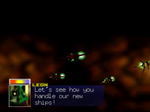 Archivo:SF64 Venom WolfenII.png