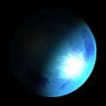 Miniatura de la versión de 23:47 29 sep 2015