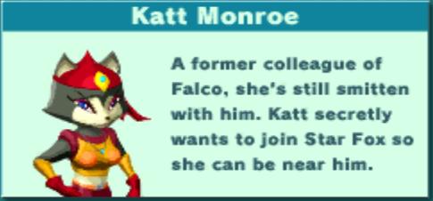 Archivo:Katt Monroe.png