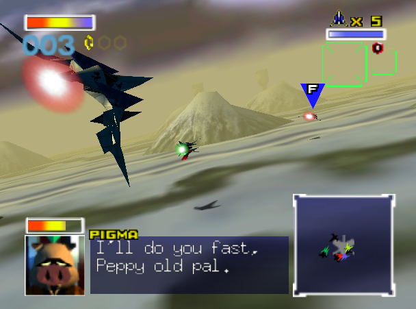 Archivo:SF64 Fortuna Old Pal.png