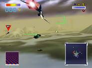 SF64 Fortuna Invader1