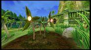 Magic Plant