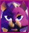 Archivo:Katt.jpg