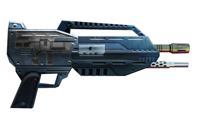 Archivo:Gun3.jpg