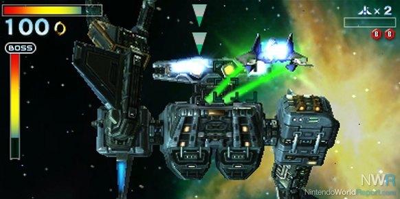 Archivo:Star fox spyborg 3D.jpg