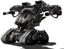 Terminatorsalvation 2-0