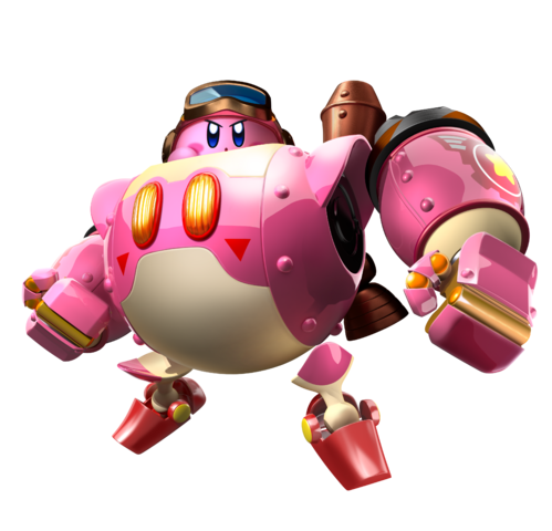 File:GO! ROBOBOT ARMOR!.png