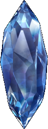 File:Crystal Shard.png