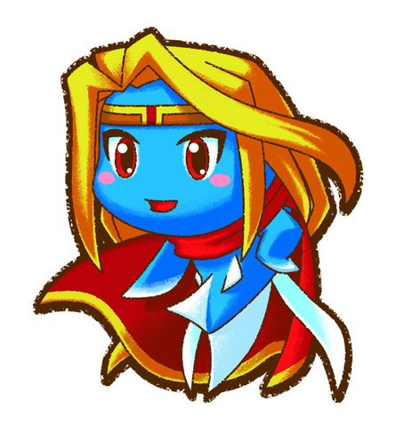 File:Prince Coral.PNG
