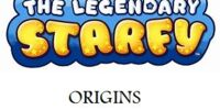 The Legendary Starfy: Origins