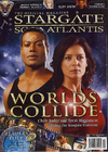 Atlantis The Official Magazine 16