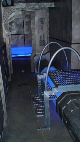 File:Atlantis power conduits.jpg