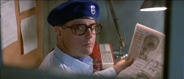 File:Guard (Stargate).png
