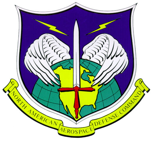 File:North American Aerospace Defense Command logo.jpg
