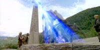 Asgard Obelisk Transporter