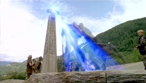 File:Thor's Hammer.jpg