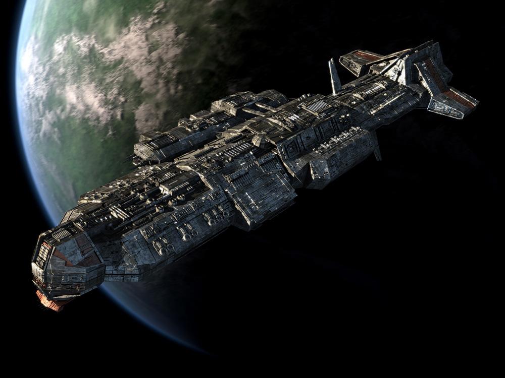 WI: SG-Earth Insert Into nBSG   SpaceBattles Forums