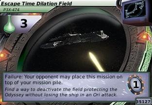 File:Escape Time Dilation Field.jpg