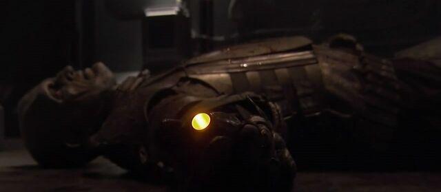 File:Thermal grenade.jpg
