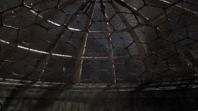 File:Garden(Dome).jpg