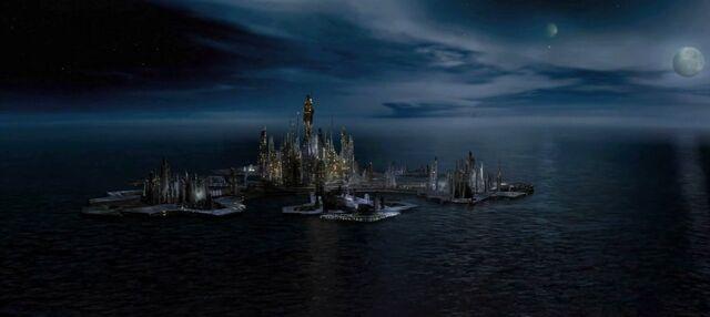 File:Atlantis-M35-117.jpg