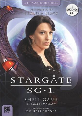 File:Stargate SG-1 - Shell Game.jpg