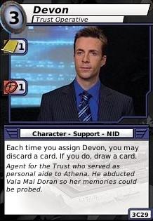 File:Devon (Trust Operative).jpg