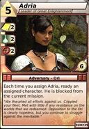 Adria (Leader of the Great Enlightenment)