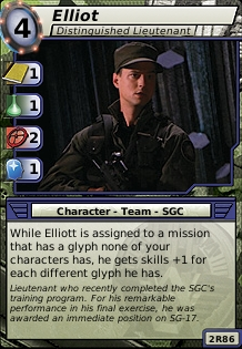 File:Elliot (Distinguished Lieutenant).jpg