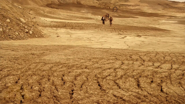 File:Barrens planet.jpg