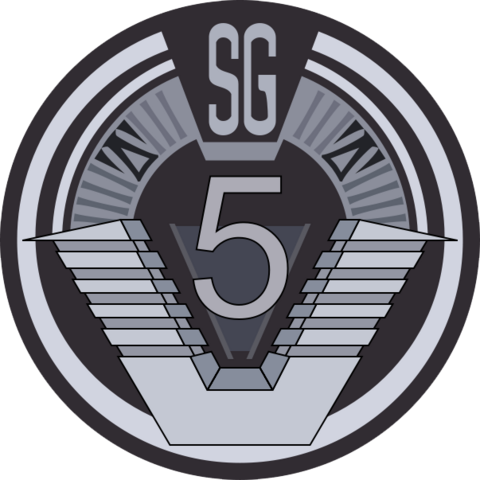 File:SG-5.png
