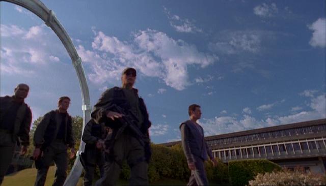 File:Tollana Stargate.png