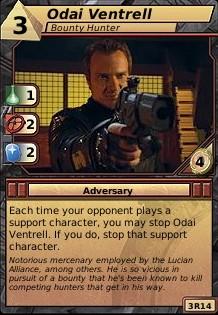 File:Odai Ventrell (Bounty Hunter).jpg