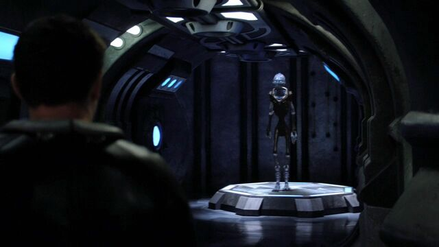 File:Young in alien ship.jpg