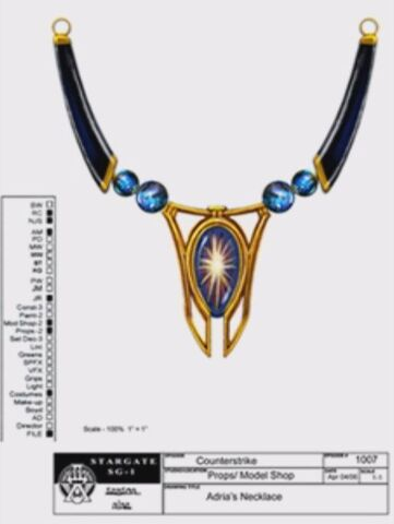 File:AdriaNecklace.jpg