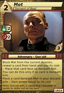 File:Mot (Servant of Baal).png