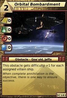 File:Orbital Bombardment.jpg