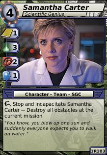 File:Samantha Carter (Scientific Genius).png