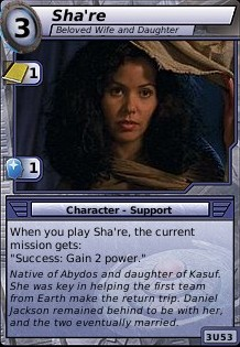 File:Sha're (Beloved Wife and Daughter).jpg
