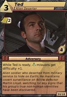 File:Ted (Alien Deserter).jpg