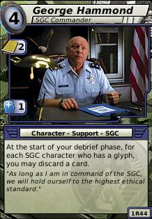 File:George Hammond (SGC Commander).png