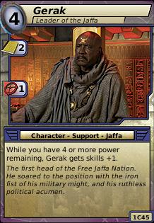 File:Gerak (Leader of the Jaffa).png