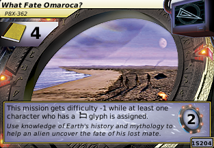 File:What Fate Omaroca.png