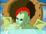 Stargate Infinity - Hot Water 004